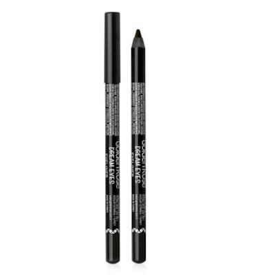 DREAM EYES PENCIL