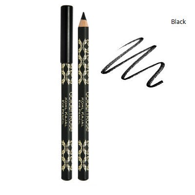 KOHL KAJAL DEEP BLACK